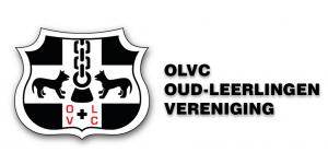 OLVC Oud-leerlingen