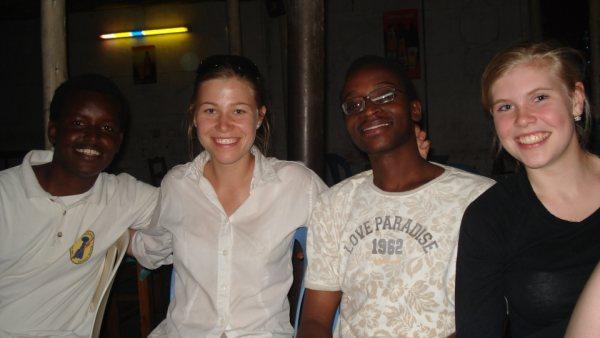 olvc-youngalumni-bujumbura-4