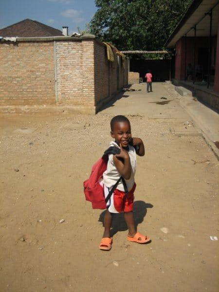 olvc-youngalumni-bujumbura-8
