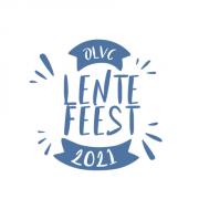 Lentefeest logo 2021